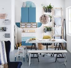Ikea Bar Stool Covers Ikea Dining Room Storage White Chairs Modern Pendant Lighting
