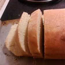 Rosemary Garlic Bread Machine Recipe Rosemary Garlic Bread Breads Pinterest White Bread Bread