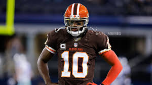 Rgiii Memes - what nfl quarterback are you playbuzz
