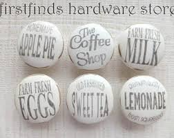 Shabby Chic Drawer Pulls by Shabby Chic Knobs Pulls Handles U0026 Switch Plates By Firstfinds
