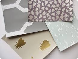 Papiers Peints Farrow And Ball Tadaam Trio De Carnets En Papier Peint