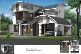 beautiful homeplan in interior design for apartment cutting