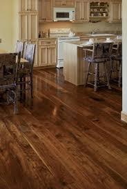 Hardwood Flooring Wide Plank Walnut Wide Plank Floor Wood Flooring And Hardwood Floors