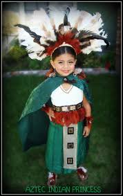 gothic halloween costumes made this aztec princess costume for halloween my creations