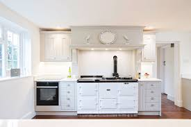 let us make the kitchen the heart of your home hamilton stone design