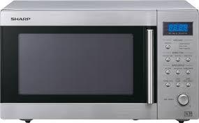 Toaster Oven Repair Vent Hood Microwave Repair Speedy G U0027s Appliance Repair