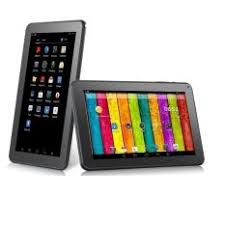 42 best t a b ewing branded tablet with best online price in malaysia