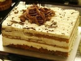 cuisiner rapide et bon recette dessert rapide tiramisu le délicieux petit gâteau italien