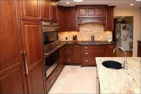 kitchen furnitures list furniture awesome dura supreme howard lake supreme plastic