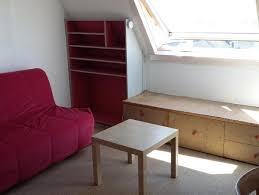 chambre à louer nantes chambres à louer à nantes 100 images chambre à louer nantes