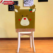 popular dining chair cover pattern buy cheap dining chair cover