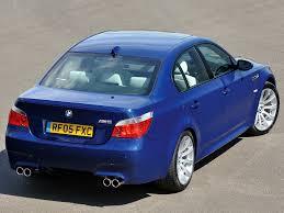 bmw m5 2004 bmw m5 sedan uk e60 2004 bmw m5 sedan uk e60 2004 photo 03 car