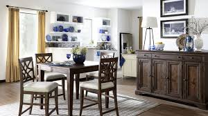 cabinet dining room consoles buffets magnificent dining room