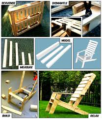 Patio Made Out Of Pallets by Furniture Prepossessing Diy Pallet Table Hairpin Legs How Build