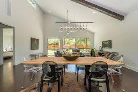 home design half vaulted ceiling beams kitchen plumbing home design half vaulted ceiling beams designbuild firms lawn the brilliant along with stunning half