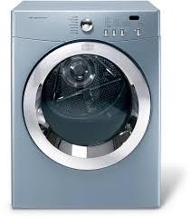 frigidaire agq8000fg 27 inch gas dryer with 5 8 cu ft capacity