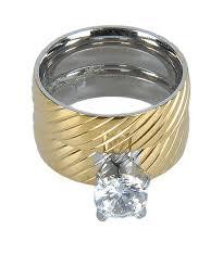 best weddings rings images Wedding african wedding rings african wedding rings 13 best jpg