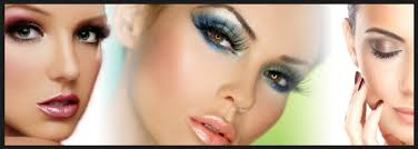 Makeup That Looks Airbrushed High Definition Hd Airbrush Makeup For Film Tv U0026 Weddings By