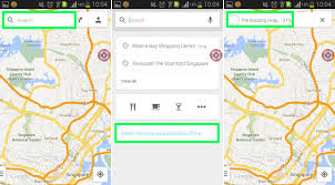 android offline maps how to use maps offline on android aw center