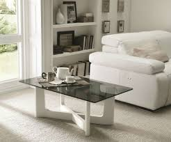 center tables find stylish center tables for your living room interior decoration