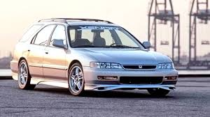 honda accord wagon 1994 xenon honda accord wagon 1994 95