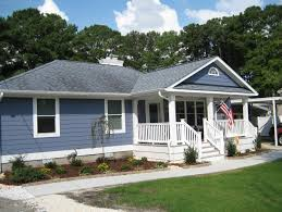 Home Design Before And After Front Porch Renovation Before And After Home Design Ideas
