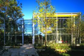 glass front house glass front house designs photo album home interior and landscaping