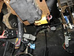 1998 v6 mustang fuel pump electricity cuts out help plz