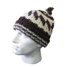 cowichan hat ralph denim supply cowichan hat