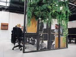 creative workspace exchange workspaces u2014 melbourne u2014 lagom