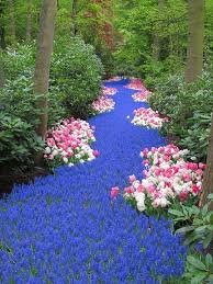 335 best gorgeous gardens images on pinterest beautiful flowers