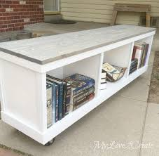 Upcycle Laminate Furniture - 1081 best fantastic furniture images on pinterest painted