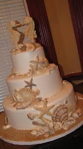 seahorse cake topper fondant 268 op 640x1140 jpg
