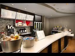 Hotels In San Antonio With Kitchen Courtyard By Marriott San Antonio Seaworld Lackland In San Antonio