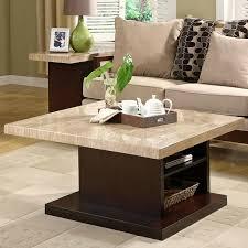 3 piece coffee table set surprising info regarding unique 3 piece coffee table sets