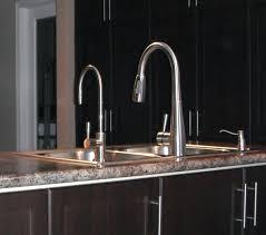 Installing Moen Kitchen Faucet Moen Water Filter Faucet How To Install A Pur Water Filter On A