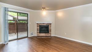 Great Floors Seattle Hours by Bellevue Meadows Apartments In Redmond 4277 148th Ave N E