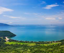 the 10 most beautiful things to see in vietnam insight vacations