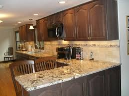 Kitchen Cabinets Doors 3 Classic Kitchen Cabinet Door Styles