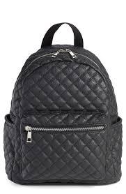 Kansas travel backpacks for women images Best 25 awesome backpacks ideas stylish backpacks jpg
