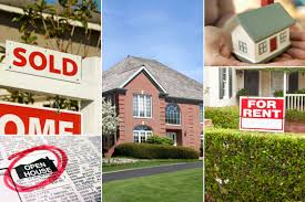 renting vs buying a home which is smarter personal finance