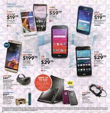 best black friday smartphone deals black friday 2016 best buy ad scan buyvia