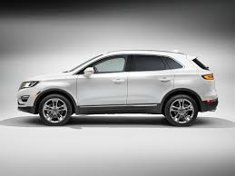 lincoln town car 2017 new 2017 lincoln mkc price photos reviews safety ratings