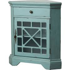 small corner accent table collection in corner accent table with captivating small corner