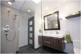 interior bathroom light fixture spa bathroom lighting ideas