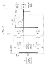 bel air floor plan 1955 chevy wiring diagram bel air wiring diagram library