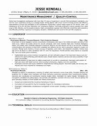 resume cover letter pharmacist 100 images pharmacist resume