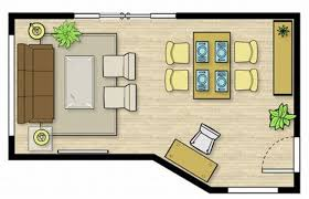 room planner free home decorating interior design bath