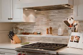 wall ideas for kitchen interesting ideas for kitchen walls awesome kitchen design