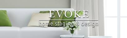 before and after evoke home staging u0026 design